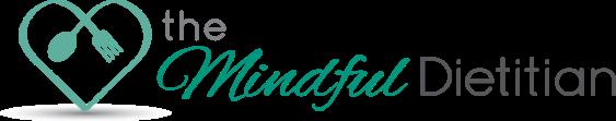 mindful dietitian
