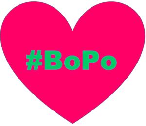 BoPo heart