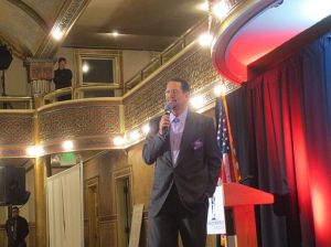 Penn_Jillette_in_Denver_2015
