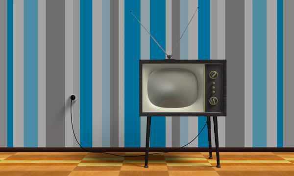 The Rise of Fat TV: the Good, the Bad, and the Meh
